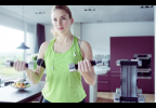 ATUPRI ACTIVE – commercial