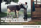 SBV LANDWIRTSCHAFT – Commercial