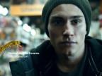Dir.: Niccolò Castelli/ Cinematography: Pietro Zuercher/  Editing: Claudio Cea/ Production Company, Villi Herrmann, Michela Pini