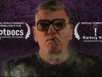 Dir.: Shawney Cohen/Production Company: Six Island Productions/Distribution: Kinosmith/Adaptation for TV: Claudio Cea