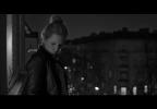 Katzen – Short Film