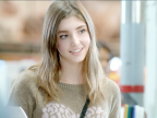 COOPCOMMERCIAL, DIR.: LUKI FRIEDEN, EDITING: CLAUDIO CEA, PRODUCTION COMPANY: POOL PRODUCTION