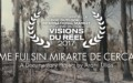 Me fui sin mirarte de cerca – in Pre-Production